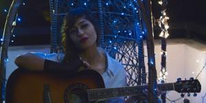 Rasella Guitar